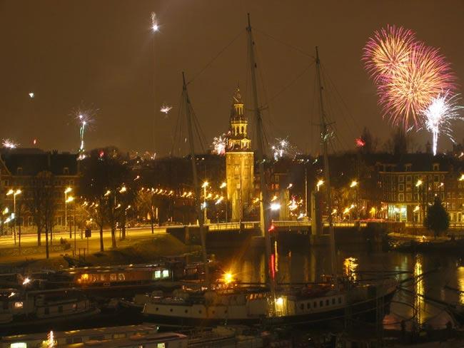 Capodanno amsterdam trascorri un indimenticabile for Amsterdam capodanno offerte