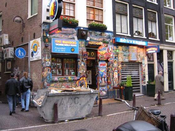 Foto di amsterdam tante foto di amsterdam uniche - Agenzie immobiliari amsterdam ...